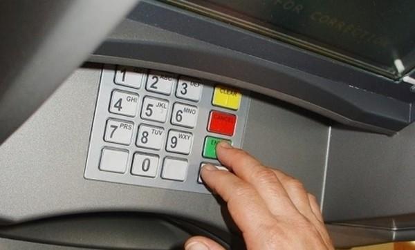 Альфа-Банк: беспроцентное снятие наличных с банковской карты