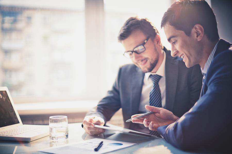 Поток Диджитал: как получить заем или заработать деньги на проекте Альфа-Банка