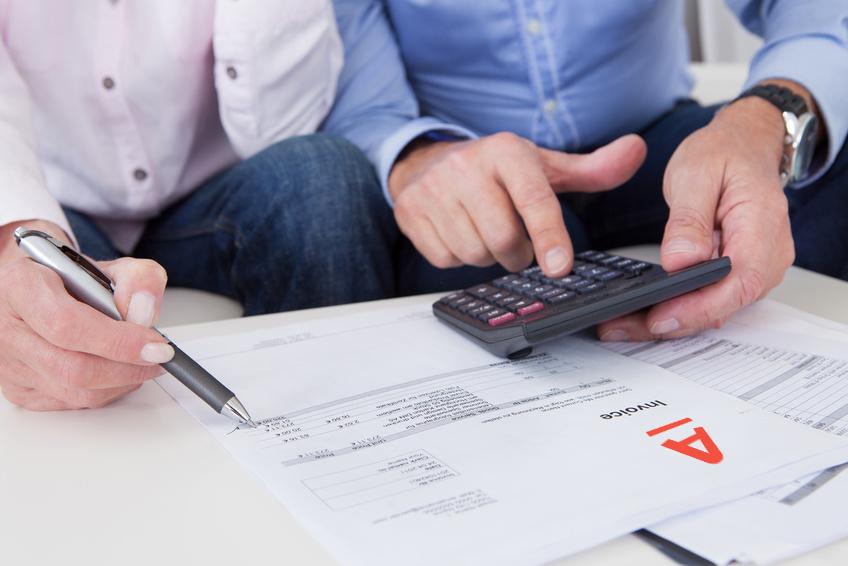 погашение кредита через терминал альфа банк
