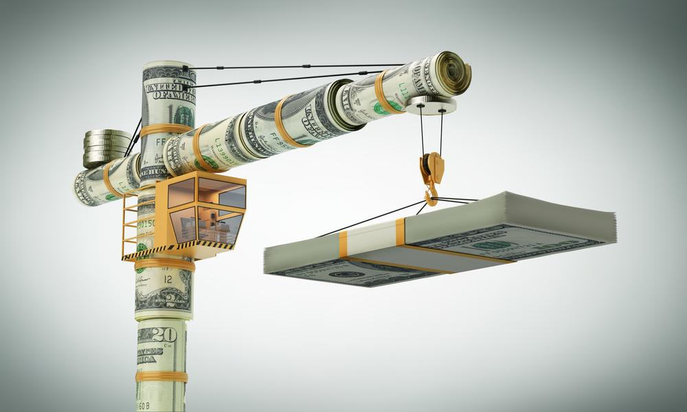 Реструктуризация долга по кредиту или кредитной карте в Альфа-Банке для физических лиц