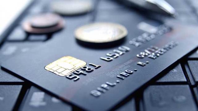 юнит кредит банк рефинансирование